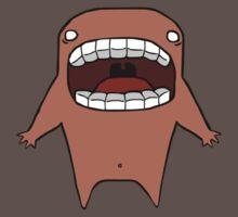 Scream Kids Clothes