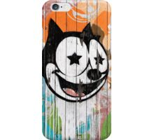 Street Art: global edition # 18 iPhone Case/Skin