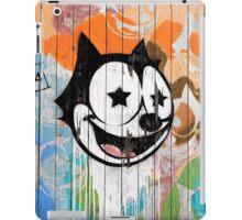 Street Art: global edition # 18 iPad Case/Skin