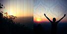 Sky-High by James McKenzie