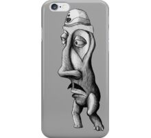 Dalí iPhone Case/Skin