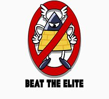 Beat the Elite Unisex T-Shirt