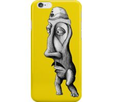 Dalí iPhone Case/Skin