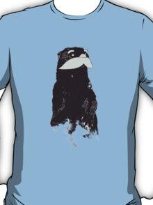 An Other Moustache T-Shirt