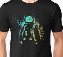 Astro Unisex T-Shirt