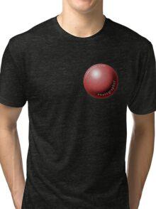 redbubble.com Photographer Tri-blend T-Shirt