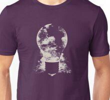 A Good Idea Unisex T-Shirt