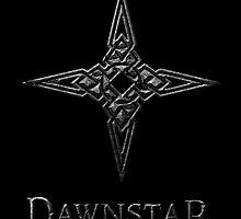 Dawnstar by kitkat1