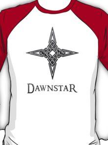Dawnstar T-Shirt
