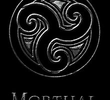 Morthal by kitkat1