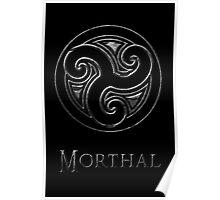Morthal Poster
