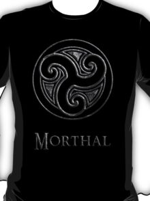 Morthal T-Shirt