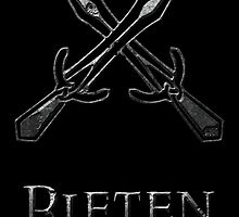 Riften by kitkat1