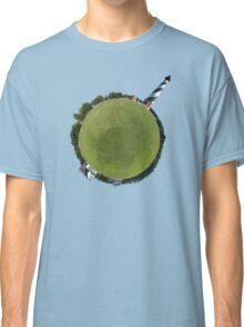 Lighthouse World Classic T-Shirt