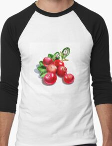 Happy Cranberry Bunch  T-Shirt