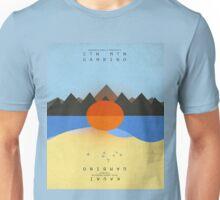 Stn Mtn Kauai Unisex T-Shirt