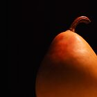 Pear by Mohammed Al Ibrahim