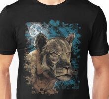 Night Hunt Unisex T-Shirt
