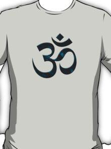 Om symbol T-Shirt