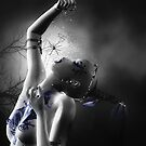 Black Widow by Lyndseyh