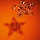 Christmas Star by Paul Foley