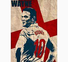 Rooney Unisex T-Shirt