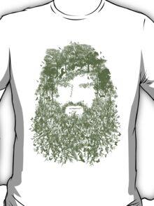 The Naturist T-Shirt