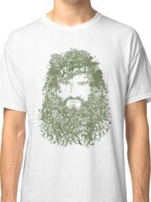The Naturist Classic T-Shirt