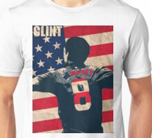 Dempsey Unisex T-Shirt
