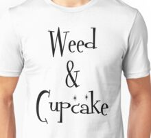 Sugar baby love Unisex T-Shirt