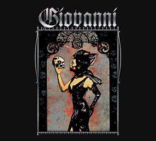 Revised: Giovanni T-Shirt