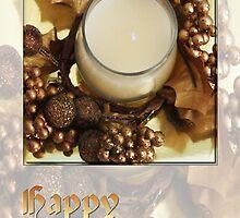 christmas card 6 by cynthiab