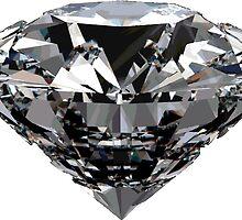 real diamond by mamisarah