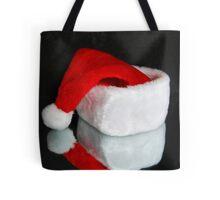 Ho-Ho-Ho! Tote Bag