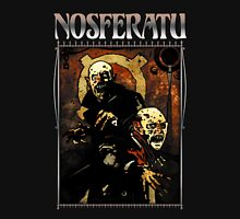 Revised: Nosferatu Unisex T-Shirt