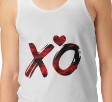 XO Tank Top