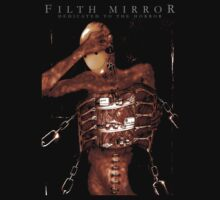Medicine Chest by FILTH MIRROR