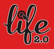Life2.0 T-Shirt