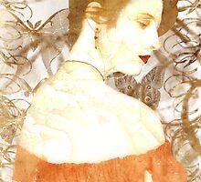 Timeless by Mistie McDonald