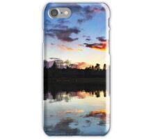 Arizona Skies So Fine iPhone Case/Skin