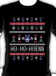 Ho-Ho-Hoenn!  T-Shirt