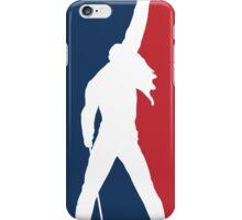 Freddy iPhone Case/Skin