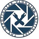 Nerdfighter Vlogging Initiative Merchandise by Sjoerd1201