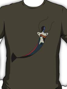 An Ode to Miro T-Shirt