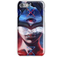 Create and Destroy iPhone Case/Skin