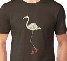 I'm Fabulous Unisex T-Shirt