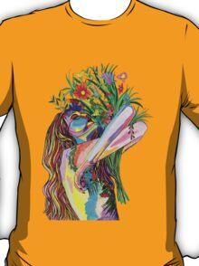 SENSES T-Shirt