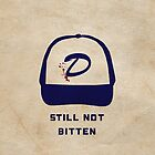 "Clementine - ""Still Not Bitten"" by JayAFranks"