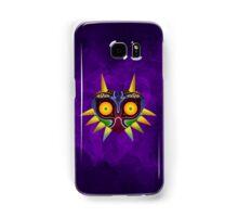 Majora's Mask Samsung Galaxy Case/Skin