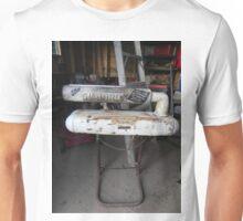 Thor Gladiron Iron Unisex T-Shirt